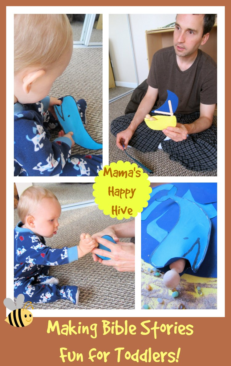 jonah u0026 the whale montessori style mama u0027s happy hive