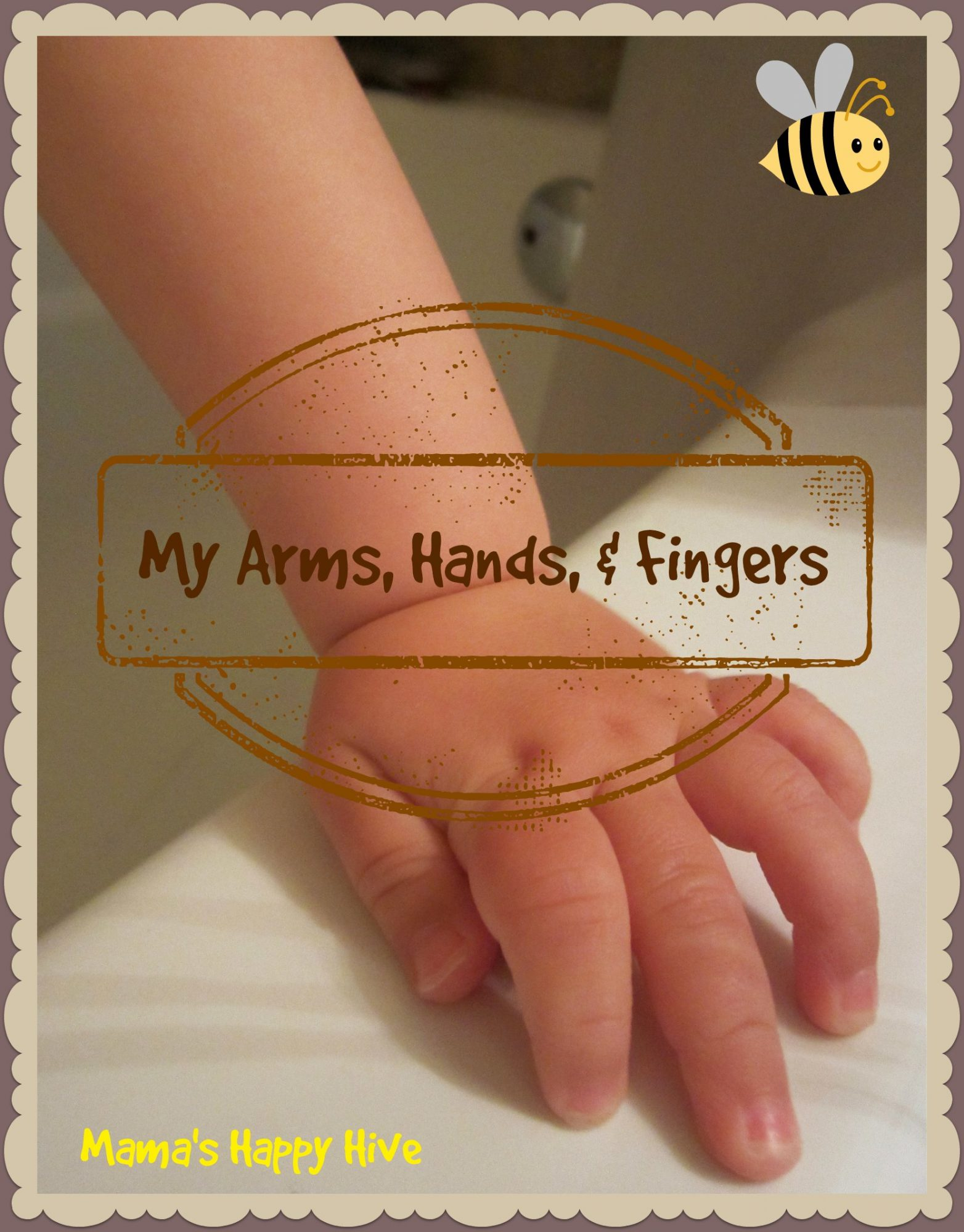 arms, hands, fingers.jpg