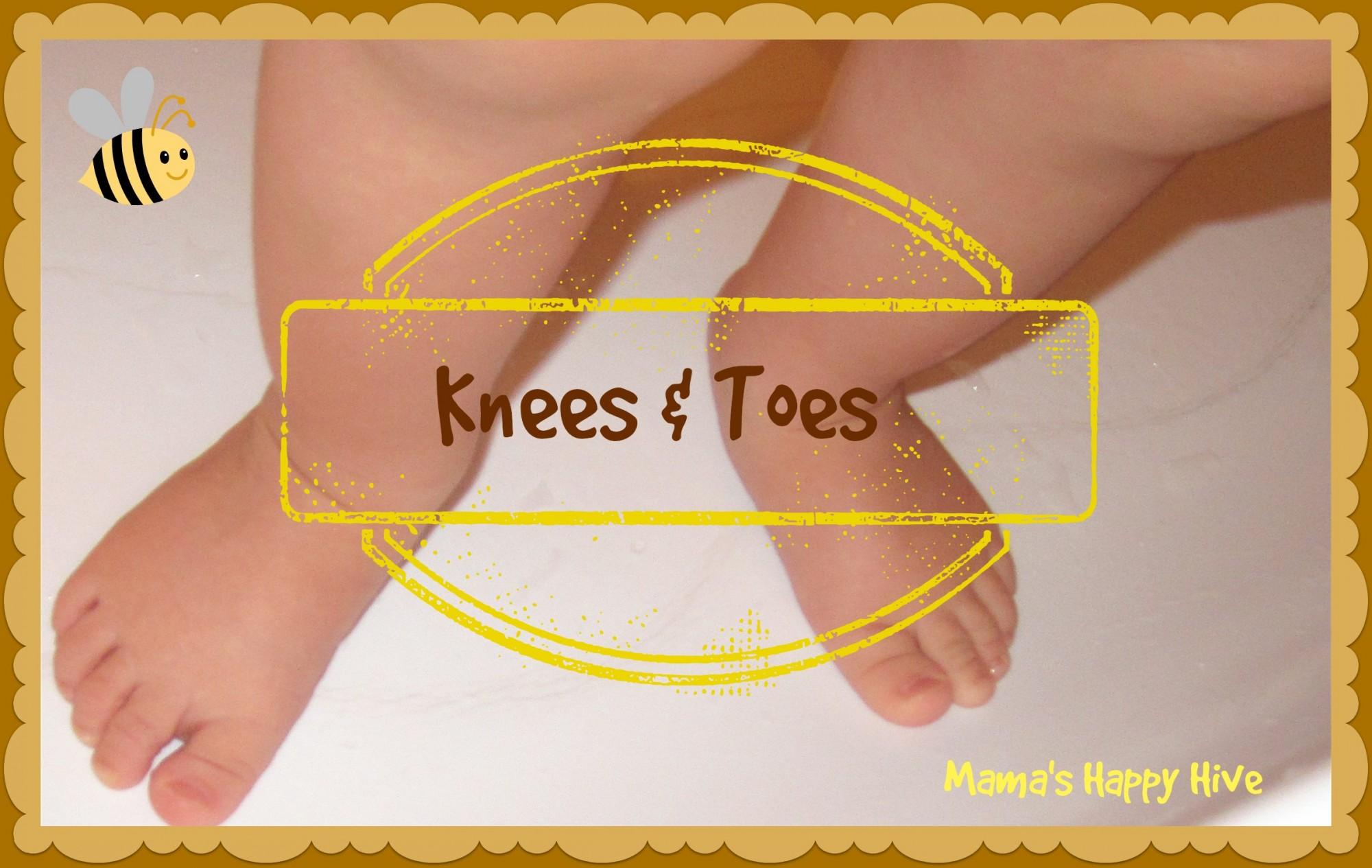 knees & toes.jpg