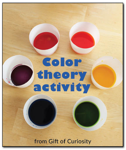 Color-theory-activity-Gift-of-Curiosity
