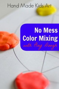 http://handmadekidsart.com/mixing-colors/