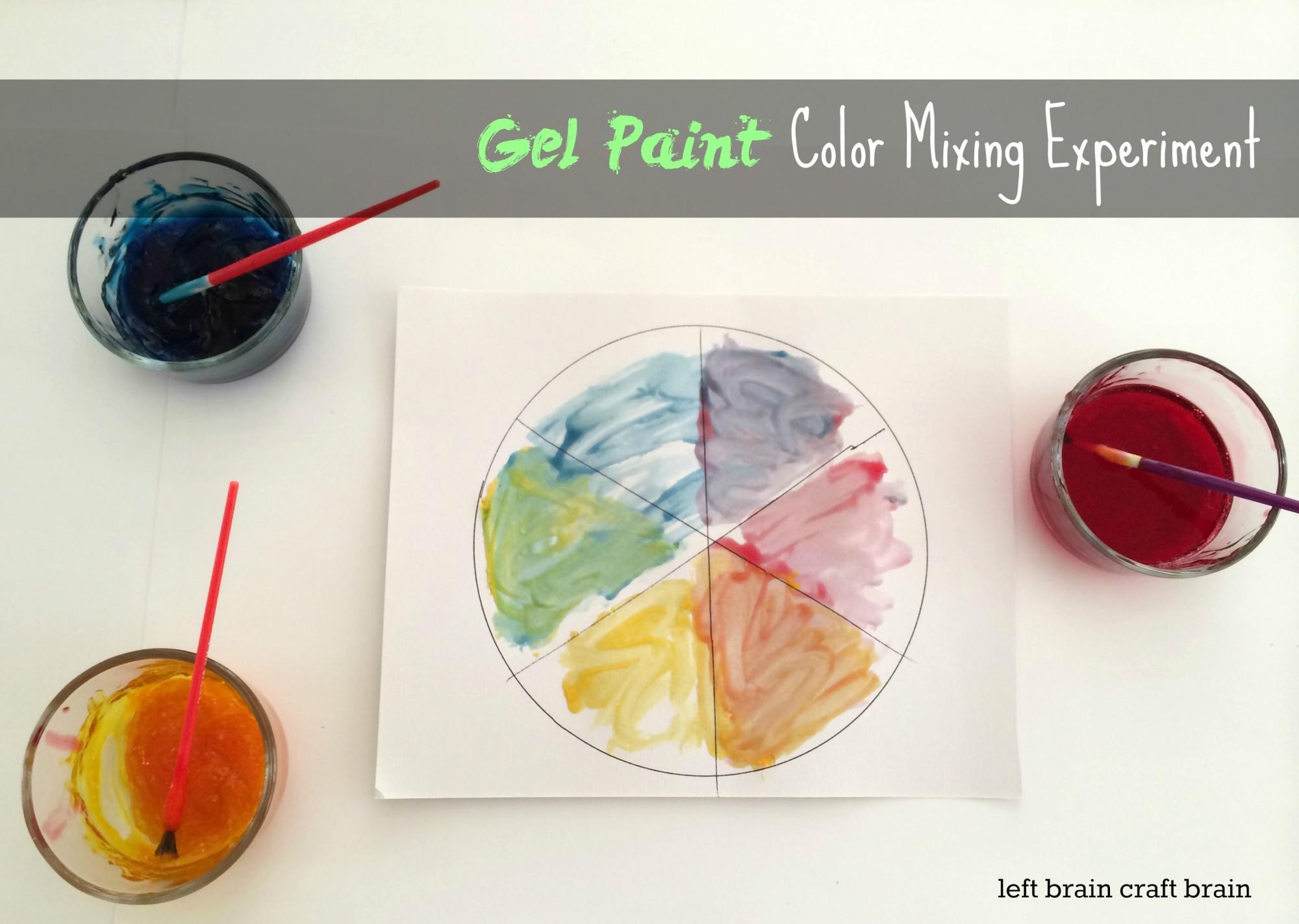 gel-paint-color-mixing-experiment-left-brain-craft-brain