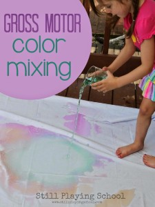 gross-motor-color-mixing