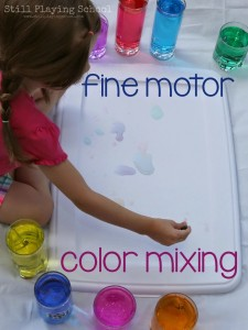 mix-colors-fine-motor-kids
