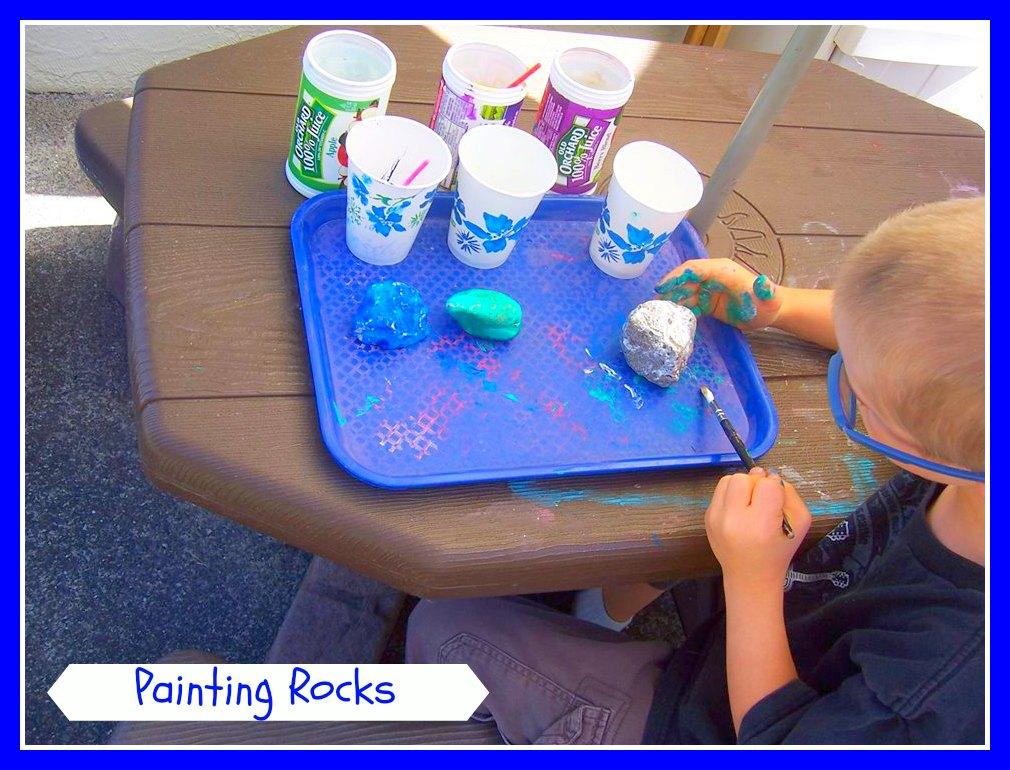 painting rocks.jpg