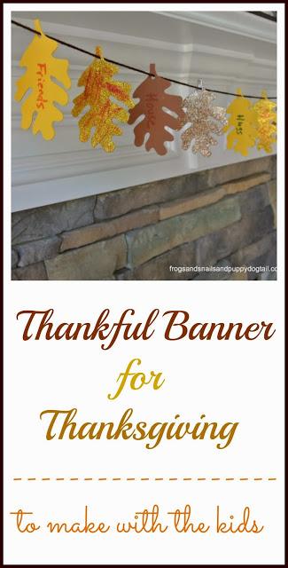 thankfulbanner