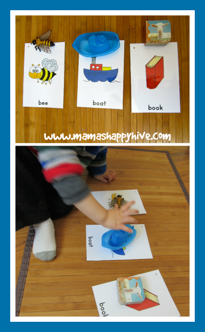 Sight Words - www.mamashappyhive.com