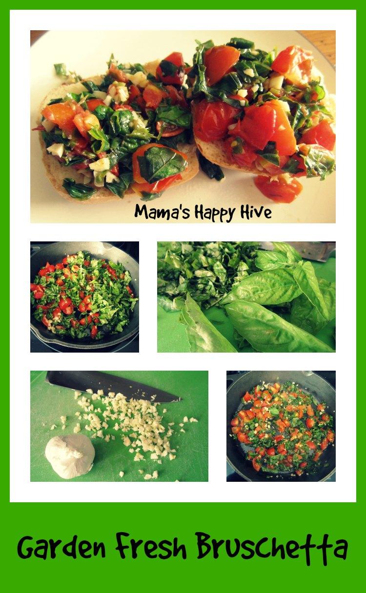 Garden-Fresh-Bruschetta-httpwww.mamashappyhive.com_