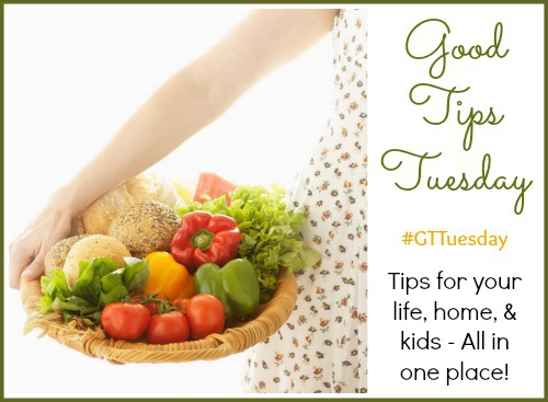 Good-Tips-Tuesday-500x367