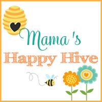 Mama's Happy Hive