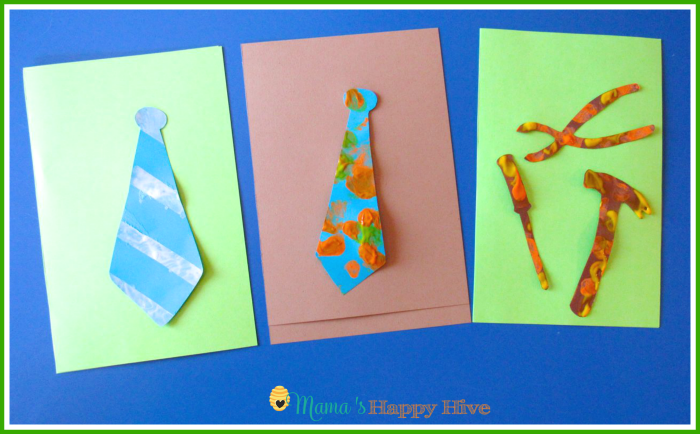 Three Designs - www.mamashappyhive.com