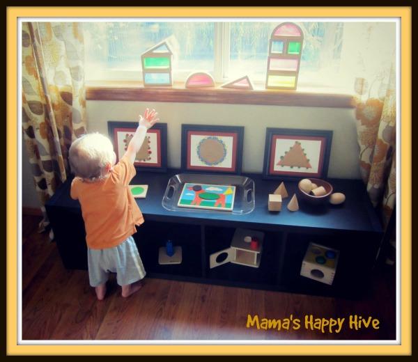 Montessori-Shape-Shelves-www.mamashappyhive.com_
