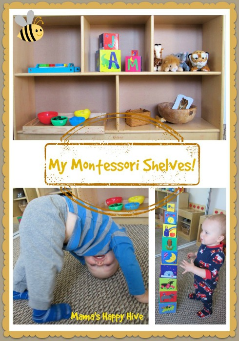 montessori-shelves-2.jpg