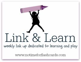 kids-crafts-preschool-blog-455x34711-455x34711111-266x203