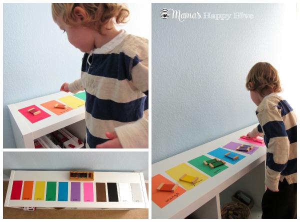 Color Box 2 - www.mamashappyhive.com
