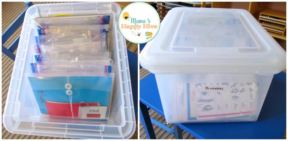 File Box - www.mamashappyhive.com
