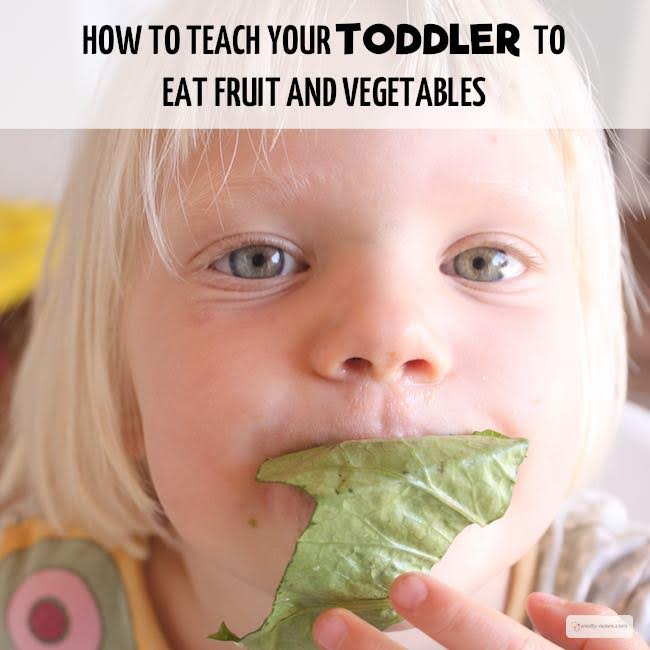 Life with toddlers is amazingly exciting. It's a fantastic age of exploration and learning. But it can also be hugely frustrating for both parents and kids. Every mundane task can take hours and mealtimes can become a battle field. - www.mamashappyhive.com