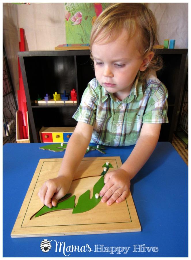 leaf-puzzle-www-mamashappyhive-com