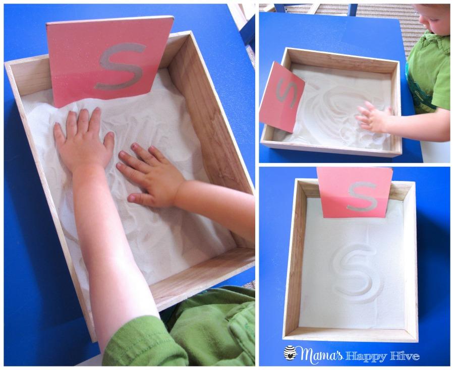 sand-tray-www-mamashappyhive-com