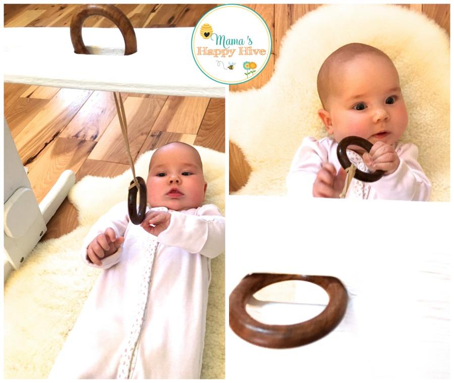 baby-ring-www-mamashappyhive-com