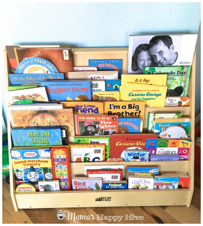 bookcase-www-mamashappyhive-com