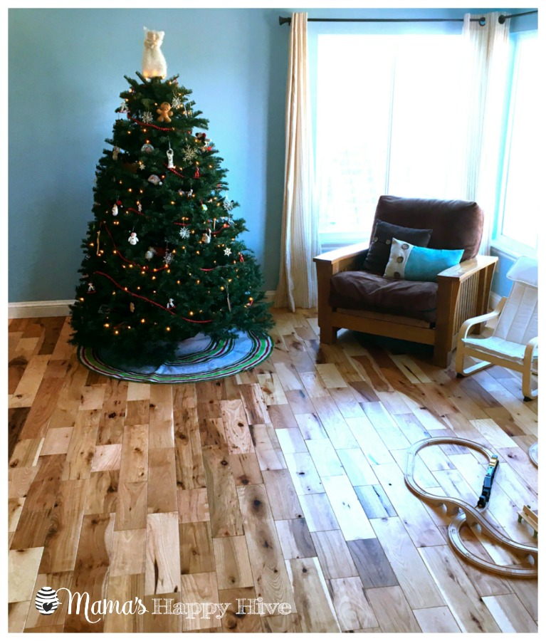 christmas-tree-www-mamashappyhive-com